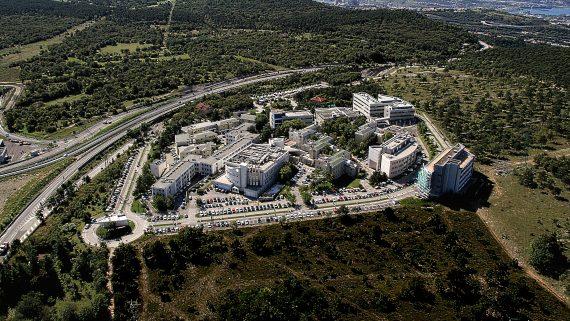 Stefano Casaleggi nuovo Direttore Generale di AREA Science Park