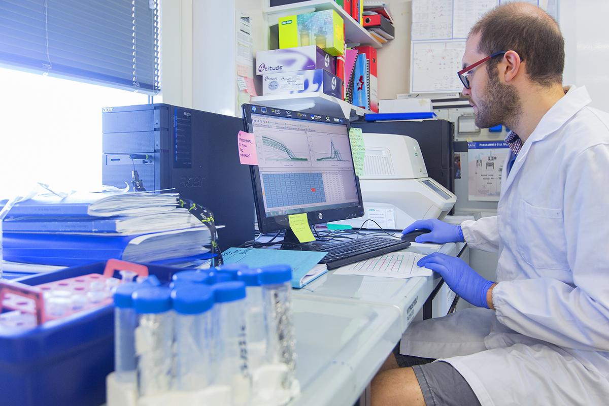 Otto assegni di ricerca per sviluppare progetti sperimentali  in partnership pubblico-privata