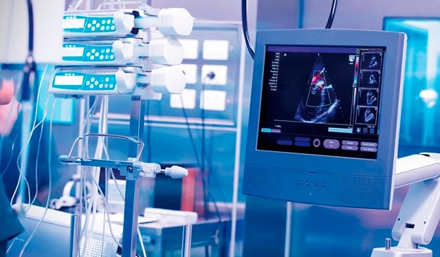Informatica medica: iscriviti entro il 20 ottobre al corso ITS per la gestione e manutenzione di applicazioni software