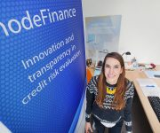Corvallis entra nel capitale di modeFinance