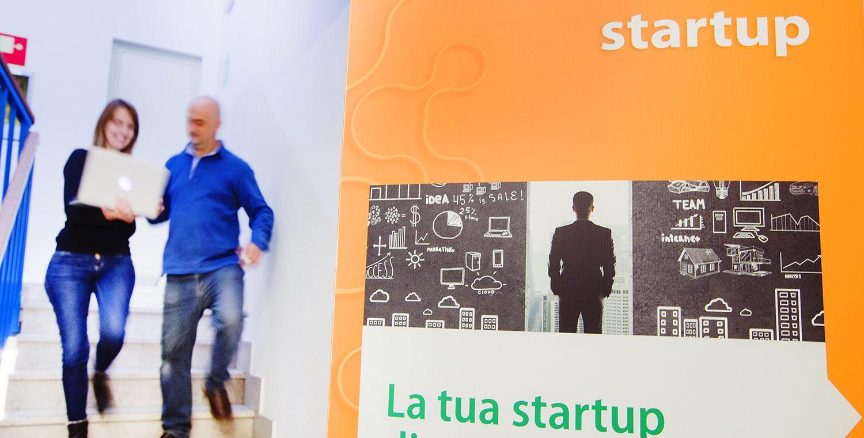 """""""Quale futuro per la crescita di startup e PMI innovative? Politiche, strumenti, nuovi approcci e casi di successo"""""""