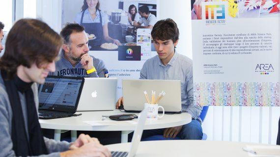 Al via a Trieste TILT – Teorema Incubation Lab Trieste – digital hub per startup del settore IT