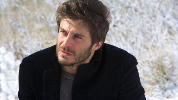 TRIESTE PORTIS DAY: gran finale con l'attore Lino Guanciale