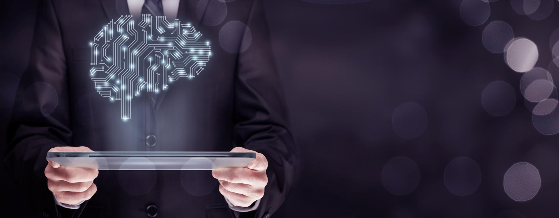 Intelligenza Artificiale: opportunità di formazione avanzata per imprenditori e dipendenti di aziende