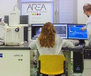 Con Open Lab tecnologie all'avanguardia a disposizione delle imprese
