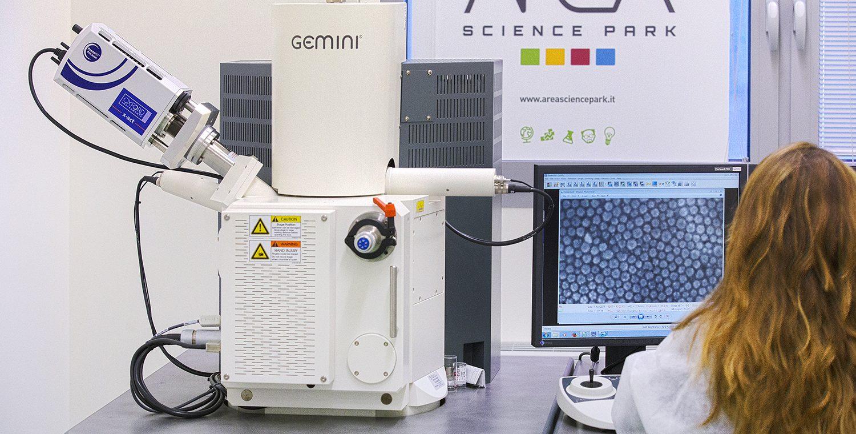 Non solo FVG: aziende straniere interessate a ricerche e tecnologie di Made in Trieste