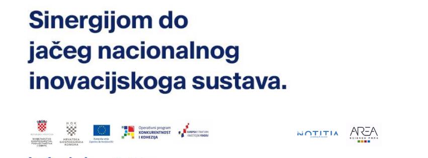 Si intensificano le attività di Area Science Park in Croazia: prosegue il programma formativo per amministratori pubblici e imprenditori