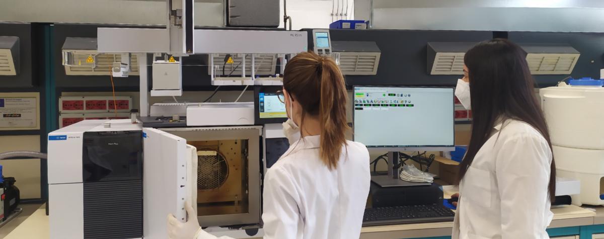 BIO Open Lab: nasce l'infrastruttura di ricerca diffusa che unisce Sud e Nord del Paese
