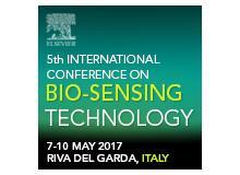 Immagine: Bio-sensori: conferenza internazionale a Riva del Garda