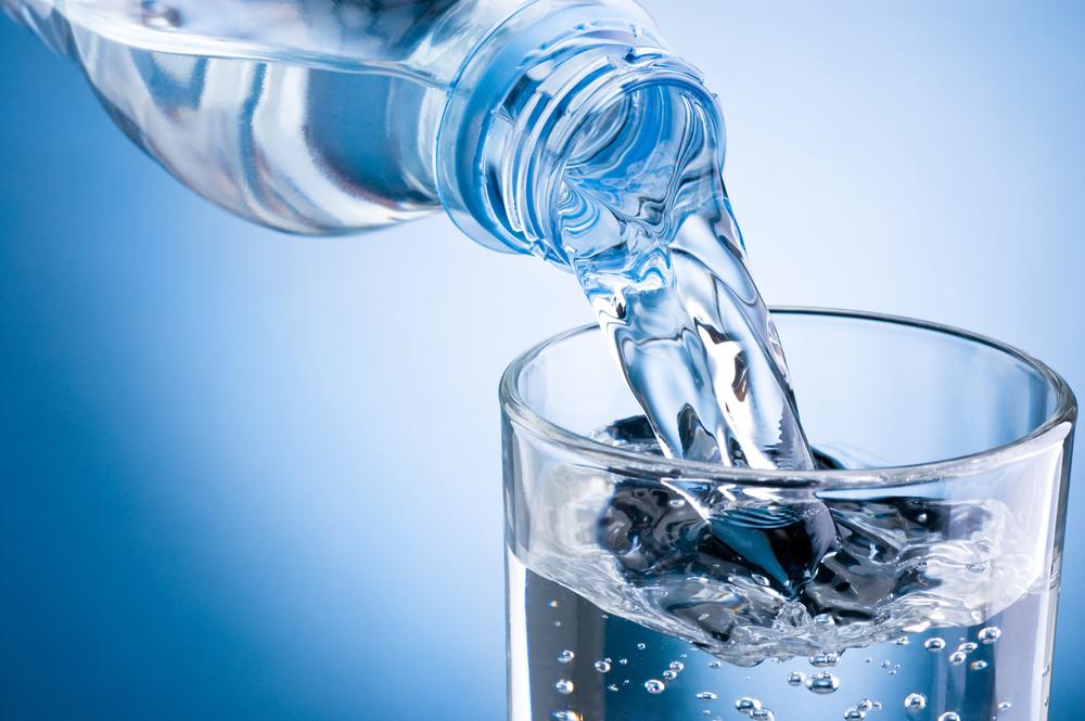 Acqua, la risorsa più importante da preservare [#WorldWaterDay]