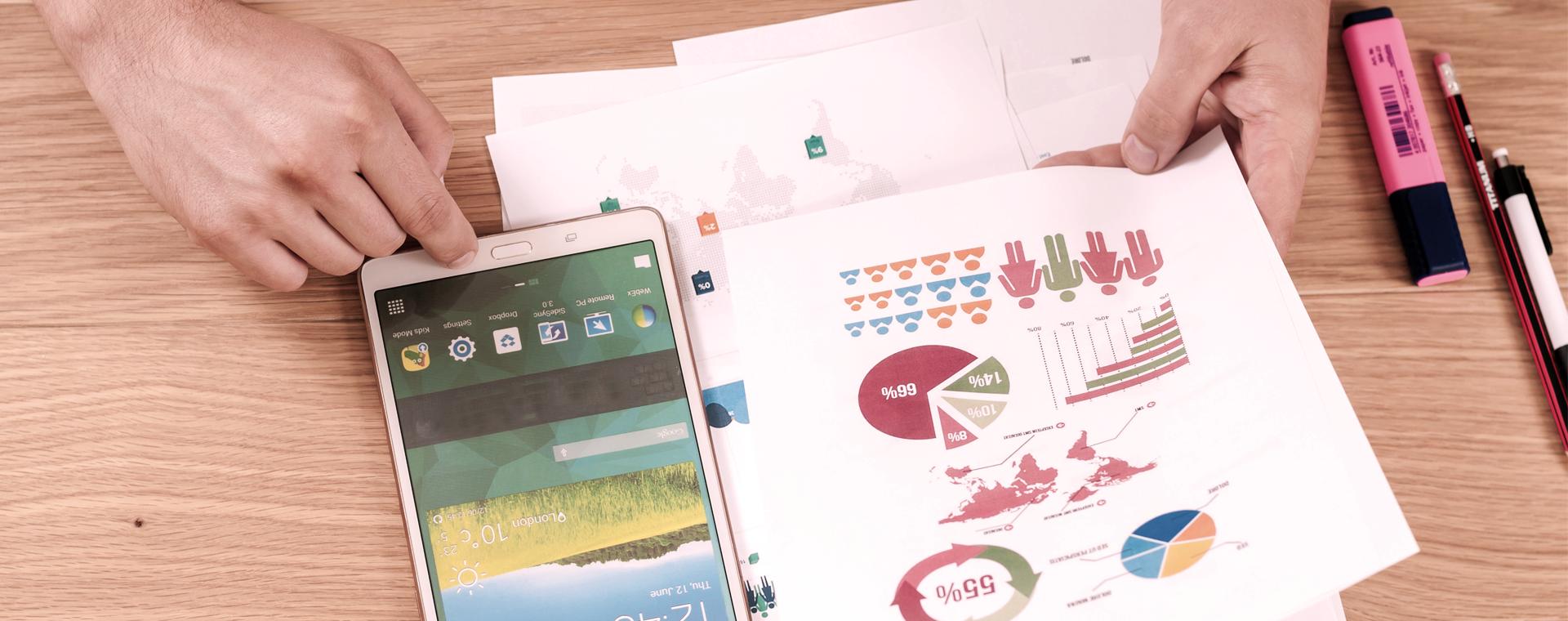 BPMN: una mappa per non perdersi nella trasformazione digitale