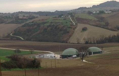 L'americana Blue Sphere assegna a BiogaServizi una commessa da 17 milioni