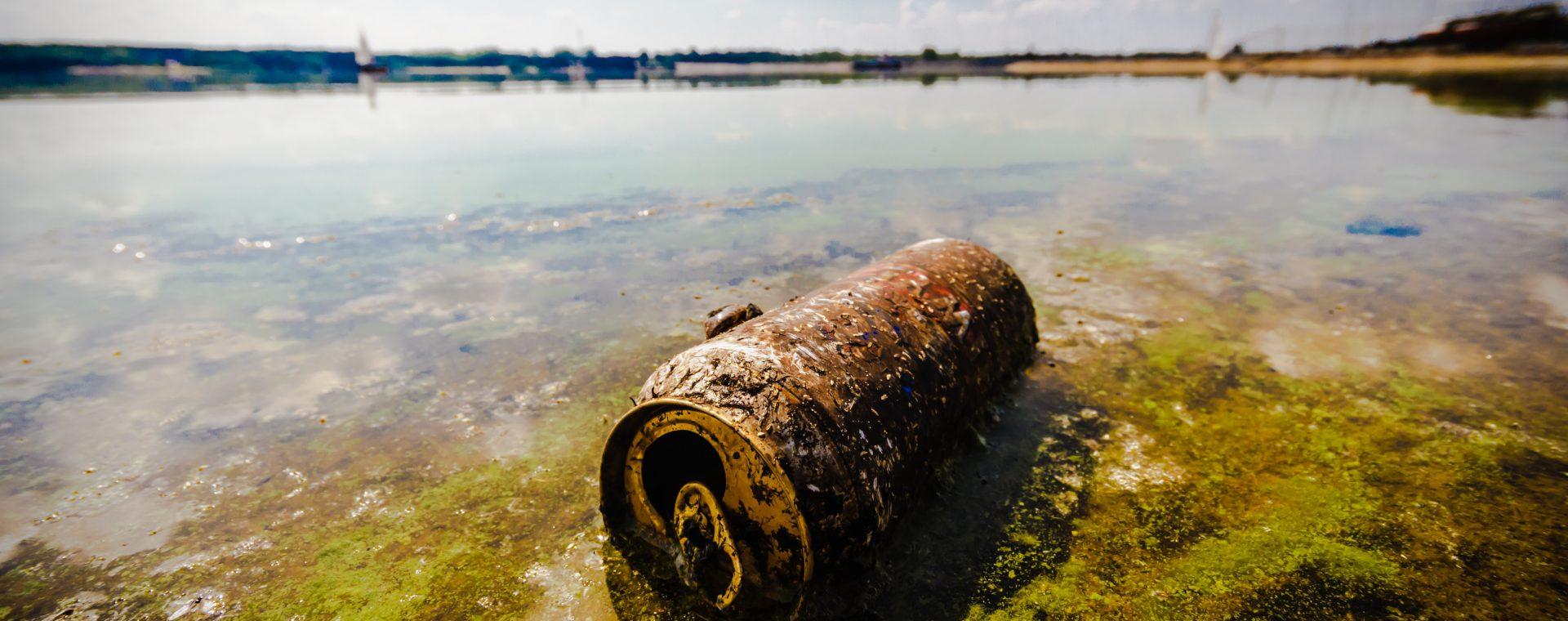Bilbao, Seixal e Trieste: soluzioni comuni per la bonifica dei siti industriali inquinati