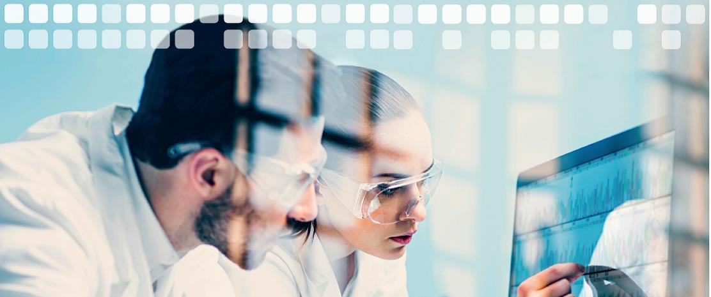Nuove frontiere nell'analisi oncologica: sviluppo di innovativi sistemi di diagnosi e management del cancro