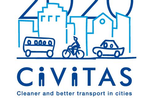 L'integrazione tra Porto Vecchio e città: le sfide in corso e lo sviluppo sostenibile
