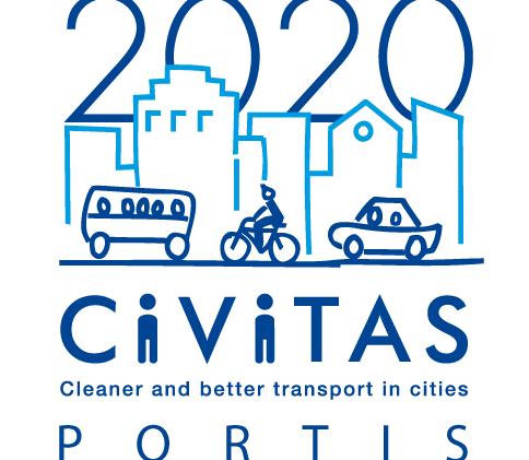 Immagine: L'integrazione tra Porto Vecchio e città: le sfide in corso e lo sviluppo sostenibile