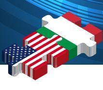 [Innovation Forum] Grandi opportunità per FVG e USA