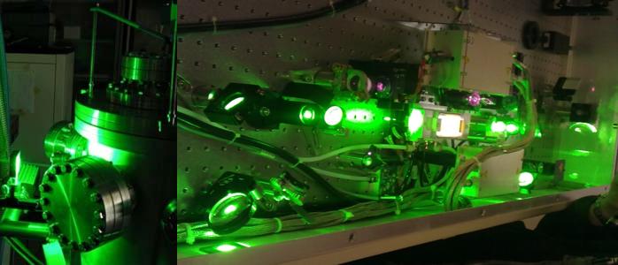 Nuova luce sui superconduttori ad alta temperatura