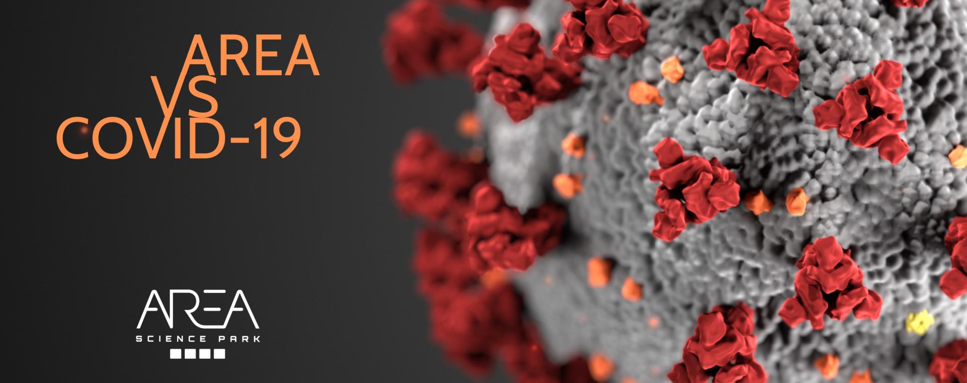Elettra Covid Bot, una chatbot per dare informazioni sul coronavirus