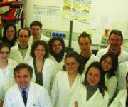 Crescita senza controllo dei tumori: scoperta alleanza tra p53 e YAP