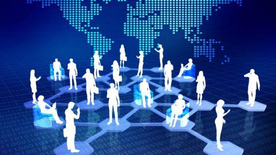 Applicazioni ICT per Industria 4.0: scenari di sviluppo ed opportunità per le aziende FVG