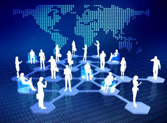Immagine: Applicazioni ICT per Industria 4.0: scenari di sviluppo ed opportunità per le aziende FVG