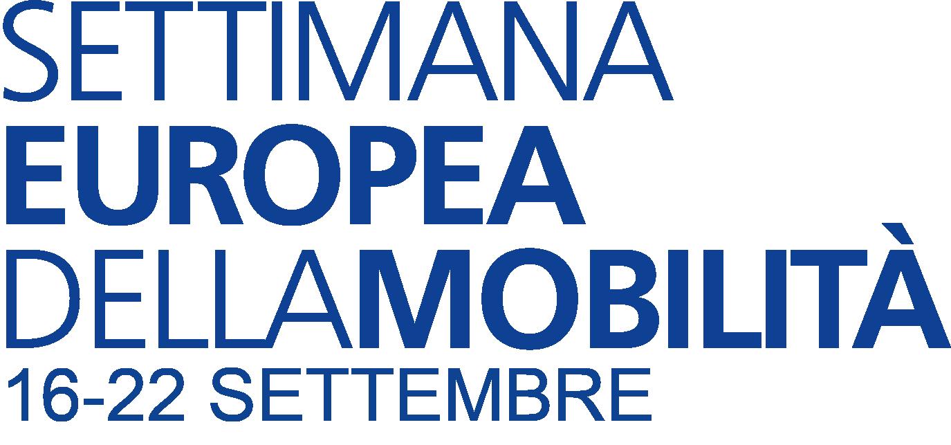 Al via la Settimana Europea della Mobilità 2019: dal 16 al 22 settembre tantissime le iniziative a Trieste