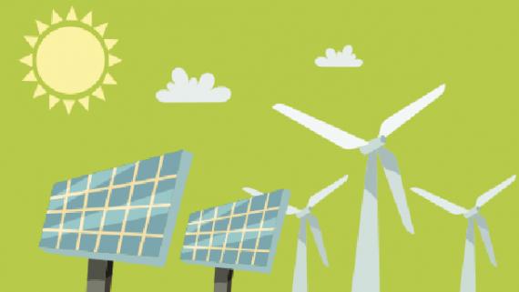 Energia e mobilità: linee guida per l'armonizzazione dei piani strategici comunali