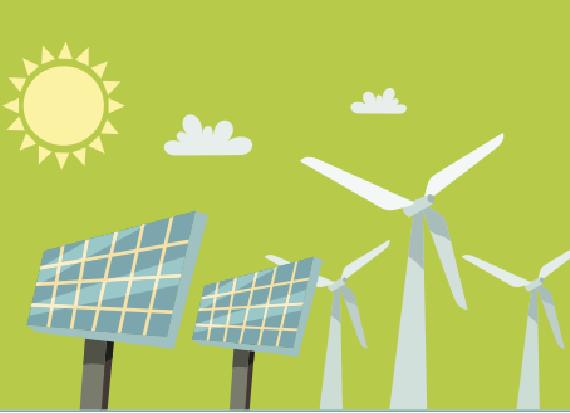 Immagine: Energia e mobilità: linee guida per l'armonizzazione dei piani strategici comunali