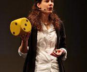 FameLab: la scienza sul palcoscenico di Trieste