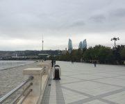 Efficientamento energetico: i case studies di AREA Science Park in Azerbaijan
