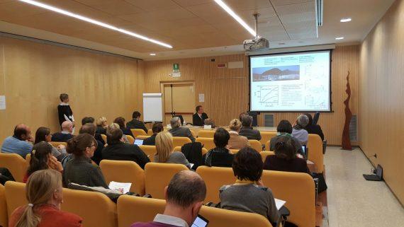 Italia e Slovenia: progetti comuni di ricerca e alta formazione in scienza e tecnologia