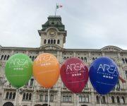 Il meglio di #TriesteNext15, le eccellenze in Piazza!