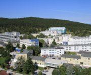 Ambiente e Diagnostica: tre nuove imprese in AREA Science Park