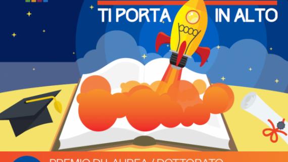 Ancora pochi giorni per iscriversi al Premio Bernardo Nobile, scadenza il 26 giugno