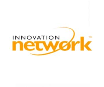 Innovation Network