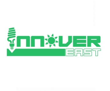 INNOVER-EAST
