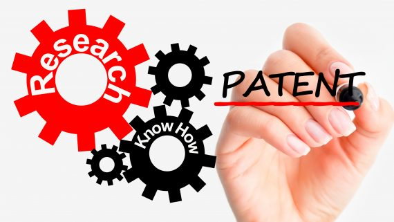 Come gestire la proprietà intellettuale nei progetti e nei partenariati?