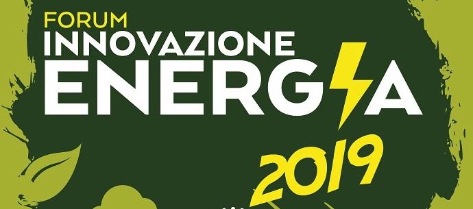 Forum Distrettuale Innovazione Energia