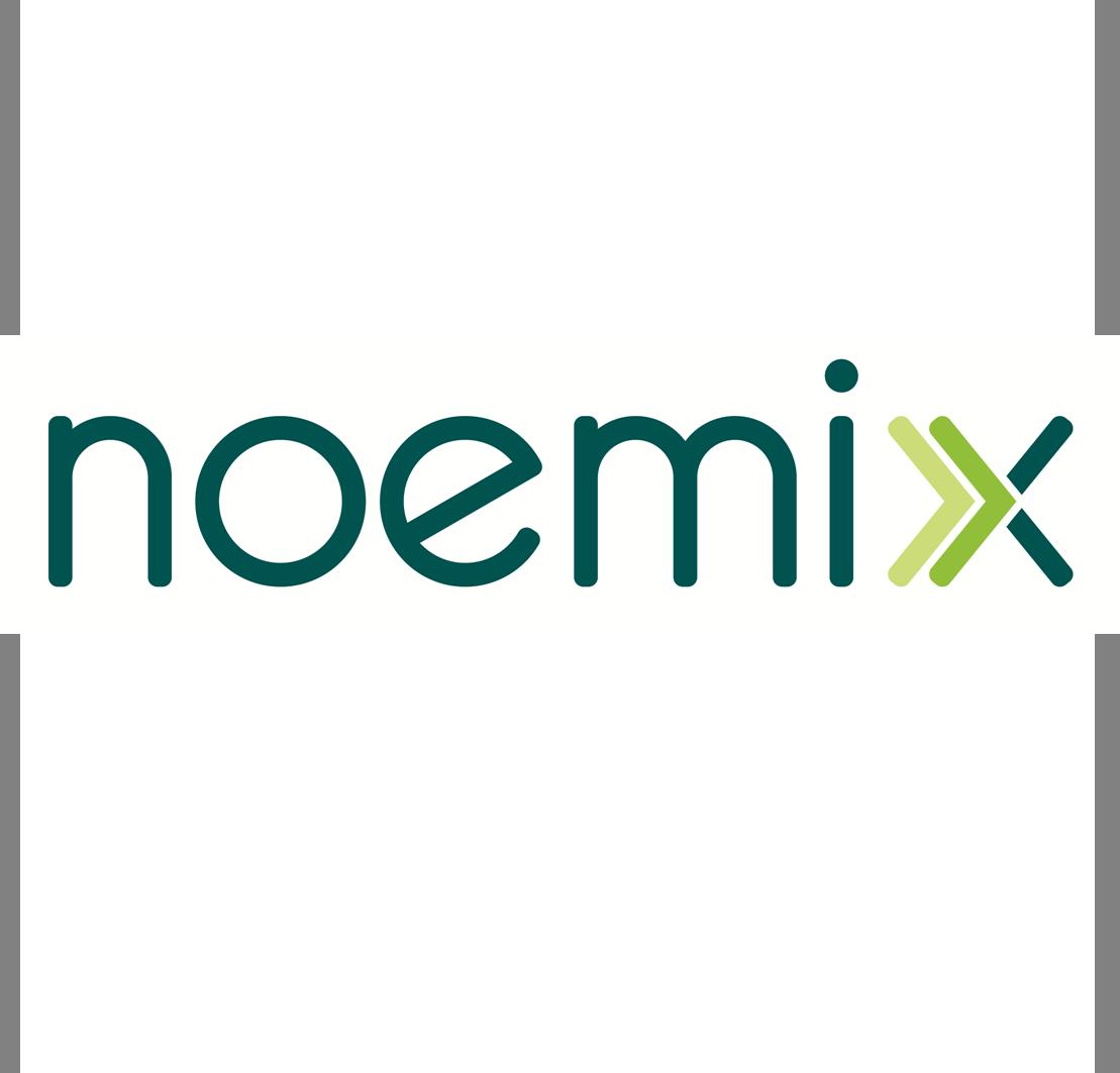 NOEMIX