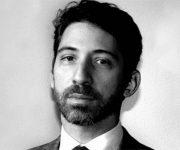 "Karim El Malki, CEO di Athonet, fra i ""17 GLOBAL INFLUENCERS"""