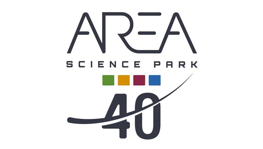 Area Science Park festeggia i suoi primi 40 anni con un incontro dedicato a scienza e innovazione