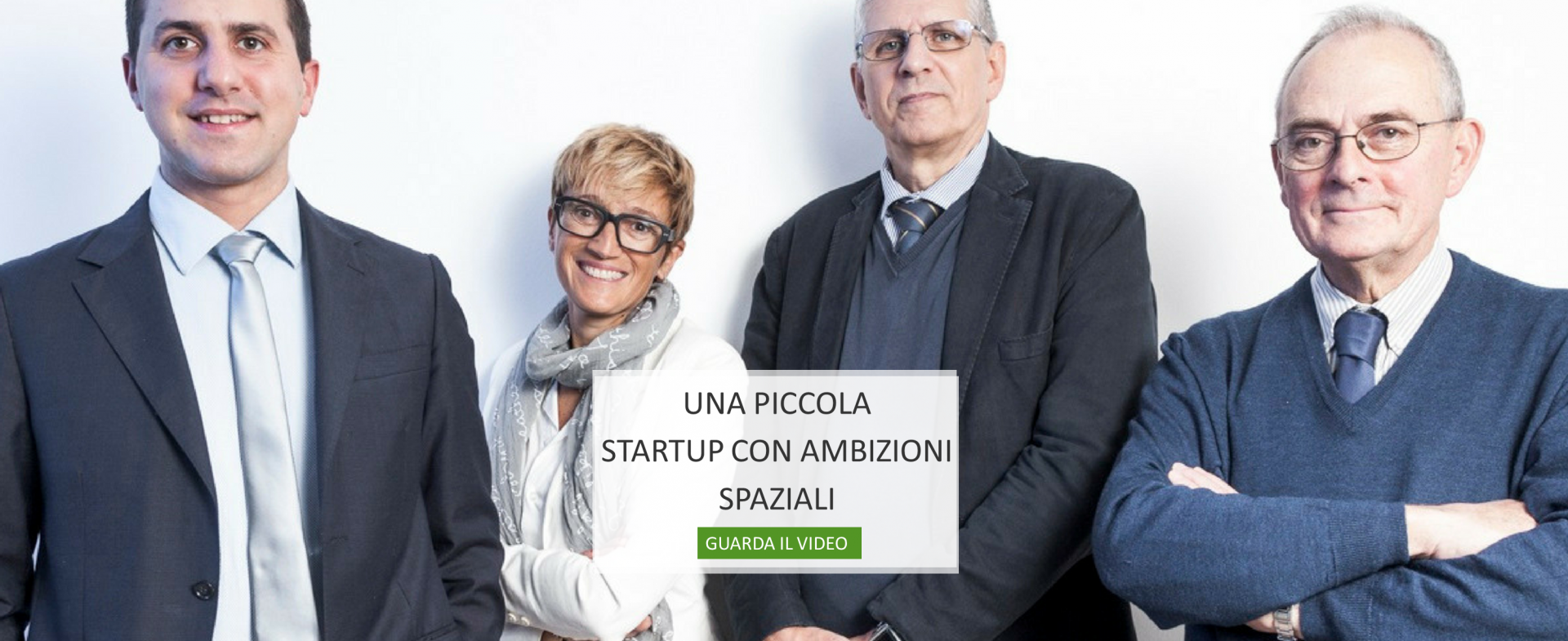 https://www.areasciencepark.it/picosats-una-piccola-startup-con-ambizioni-spaziali/