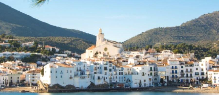 Rafforzare il turismo sostenibile nel Mediterraneo in epoca post COVID-19