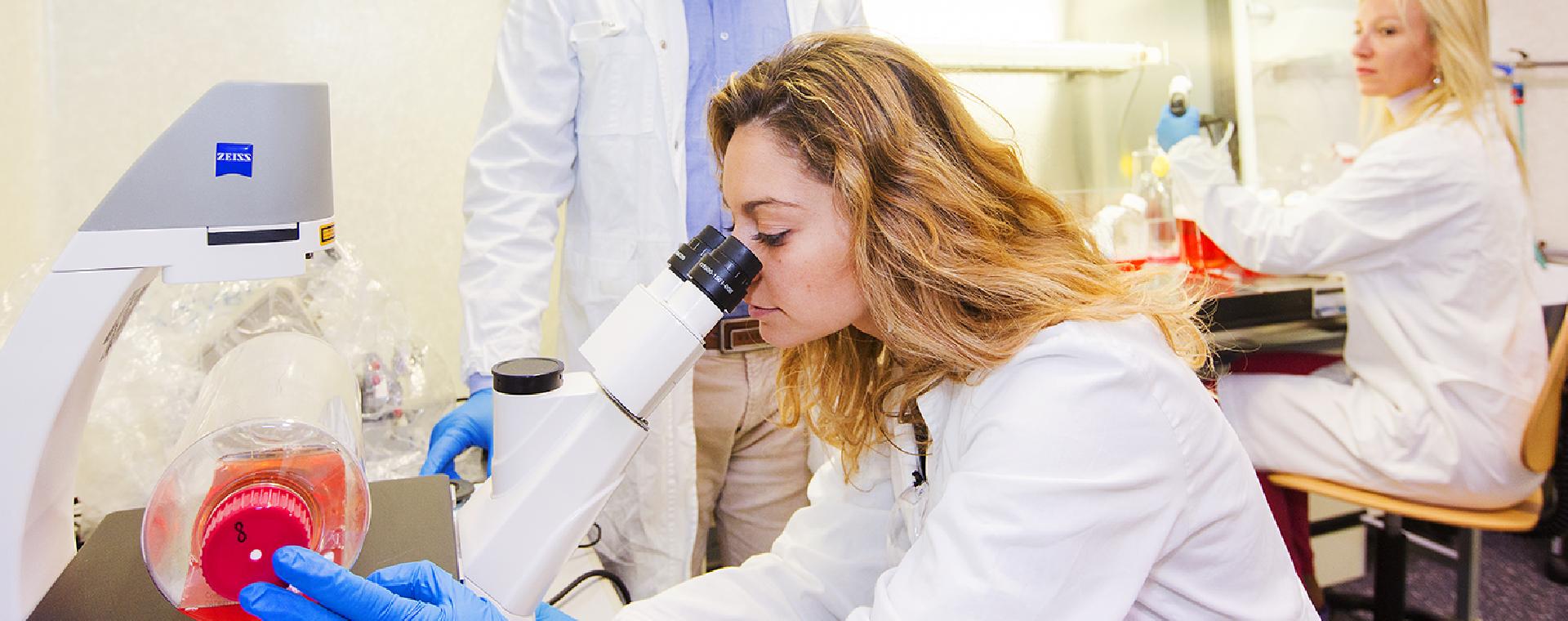 Perché è importante sequenziare il genoma
