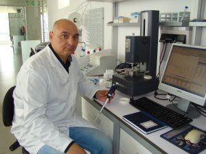 Jose-Carlos-Rodriguez-Cabello-coordinadorELASTISLET
