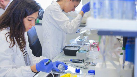 Cancro: rigidità e durezza del tumore stimolano l'azione di p53 mutata