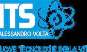 Immagine: Le nuove tecnologie della vita (NTV): un'opportunità di crescita con Industria 4.0
