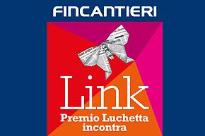 LINK, IL FESTIVAL DEL BUON GIORNALISMO DEL PREMIO LUCHETTA