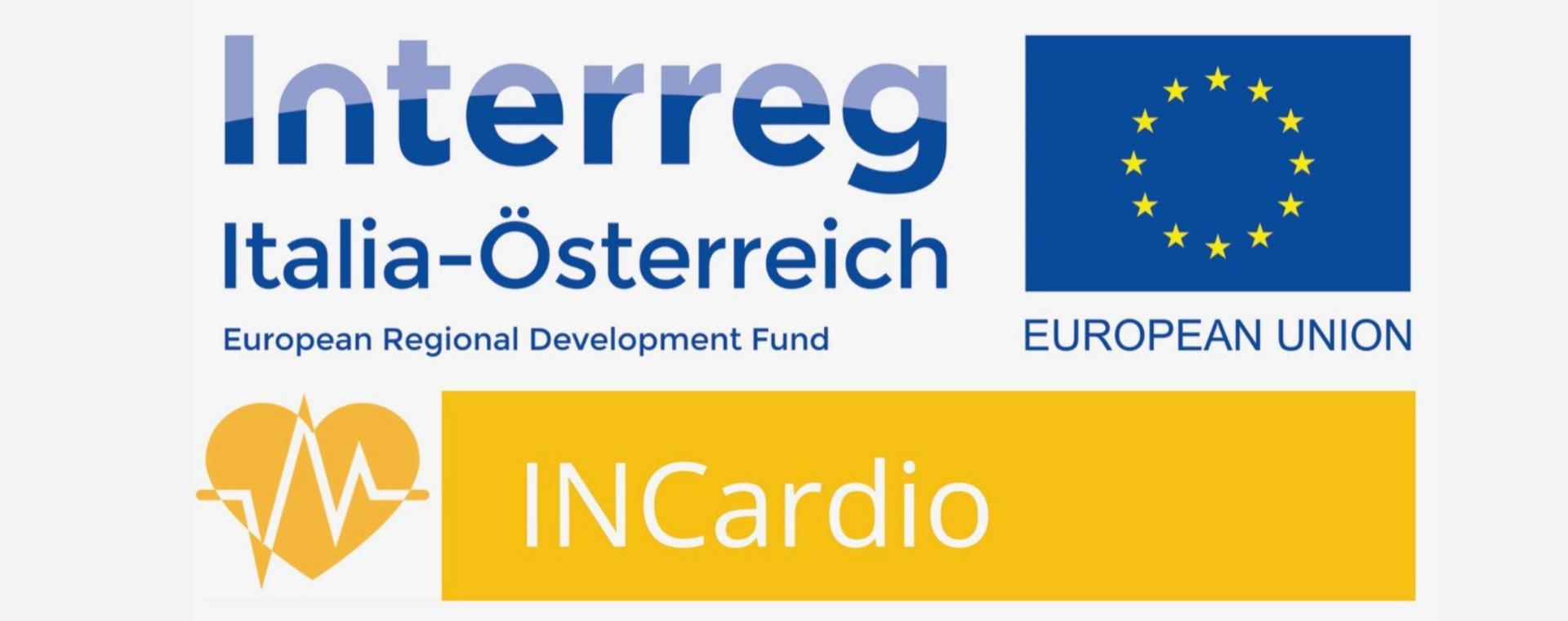 Parte INCardio, il progetto Italia-Austria per la ricerca cardiovascolare